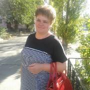 Галина 46 Баймак