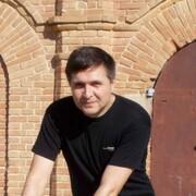 Виктор 48 Камышин