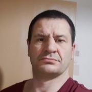 Сергей 48 Норильск