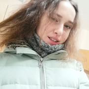 Дарья 19 Брест
