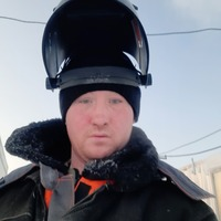 Евгений, 36 лет, Водолей, Глазов