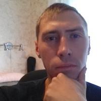 Денис, 36 лет, Весы, Москва