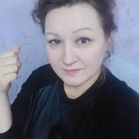 дина, 48 лет, Скорпион, Алматы́