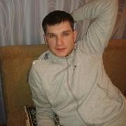 Александр 34 Саратов
