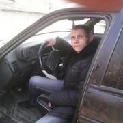 АЛЕКСАНДР 47 Алексеевка
