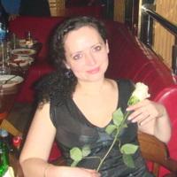 марина, 46 лет, Рыбы, Нижний Новгород