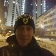 Николай 31 Иркутск