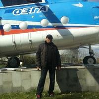 Сергей, 44 года, Дева, Ишим