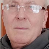Олег, 54 года, Лев, Ставрополь