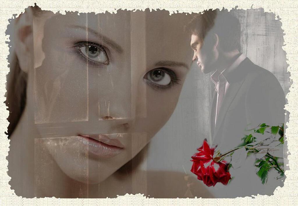 вопрос картинки о прости меня друг мой не отрекайся от меня сразу отображаются окне