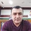 GIORGI, 50, г.Аликанте