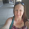 Kimberly Lawrence, 47, г.Келсо