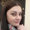 Ирина, 40, г.Великие Луки