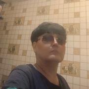 Алена 49 Нижний Новгород