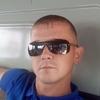 Евгений, 28, г.Знаменское (Омская обл.)