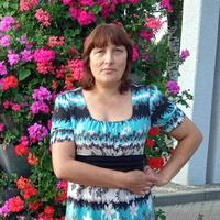 Ирина, 51 год, Овен, Москва