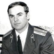 Николай 59 Каратузское