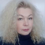 Дарья 47 Саяногорск