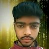 Aditya Raj, 18, г.Дарбханга