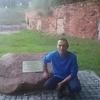 Александр, 44, г.Черняховск