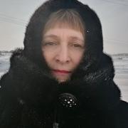 Светлана 53 Якутск