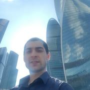 Влад 32 Москва