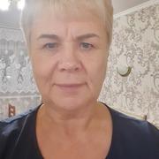 Любовь Шишова 65 Архангельск