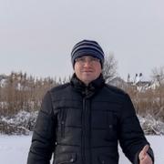 Олег Предко 38 Брест