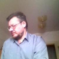 Евгений, 57 лет, Стрелец, Санкт-Петербург