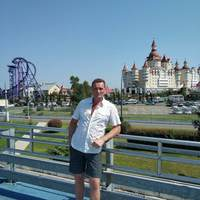 Анатолий, 43 года, Рак, Санкт-Петербург
