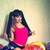 Галина, 23
