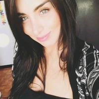 Jennifer Robert's, 30 лет, Козерог, Сиэтл