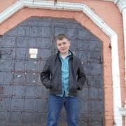 Максим 25 Полтава