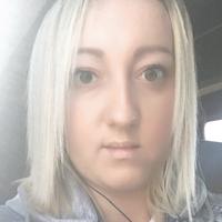 Настюшка, 26 лет, Водолей, Одесса