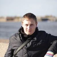 сергей, 39 лет, Дева, Москва
