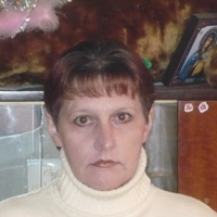надежда, 57 лет, Овен, Санкт-Петербург