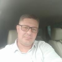 Роман, 46 лет, Близнецы, Москва