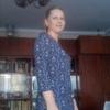 Лариса, 52, г.Ястшембе-Здруй