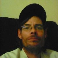jody, 44 года, Овен, Поплар Блафф