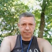 Виктор Глинский 51 Тернополь