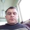 василий, 36, г.Большой Луг
