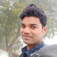 Dhiraj Jaiswar, 26 лет, Рак, Нагеркойл