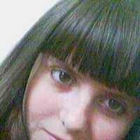 Оксана, 26 лет, Весы, Ташкент