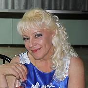 Нина 62 Зеленогорск (Красноярский край)