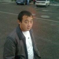 Александр, 33 года, Козерог, Абакан