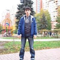 zoir, 35 лет, Овен, Москва