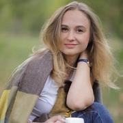 Олеся 36 Дзержинск