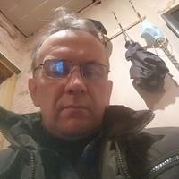 Александр, 66 лет, Овен, Пушкино