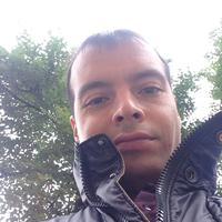 Слава, 34 года, Стрелец, Санкт-Петербург