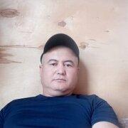 Алишер 35 Краснодар